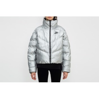 WMNS Syn-Fill Shine Jacket