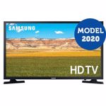 "Reducere! Televizor LED Samsung 80 cm (32"") UE32T4302, HD Ready, Smart TV, WiFi, CI+"
