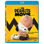 Snoopy si Charlie Brown: Filmul Peanuts DVD