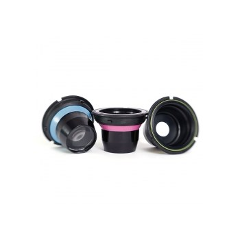 Set lentile Lensbaby Optic Kit