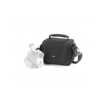 Geanta/husa LowePro Edit 110 black