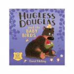 Hugless Douglas and the Baby Birds, Paperback