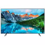 "LED TV SAMSUNG 50"" LH50BETHLGUXEN BUSINESS TV ULTRA HD SMART"