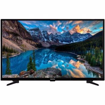 Televizor LED 80 cm Orion OR3220FHD FullHD or3220fhd