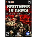 Joc PC Brother In Arms: Hell's Highway