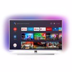 Televizor LED Philips 58PUS8545/12, 146 cm, Smart TV, 4K Ultra HD