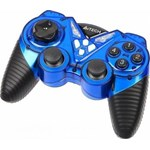 Gamepad A4Tech X7-T3 Hyperion USBPS2PS3 Wireless a4tjoy41800