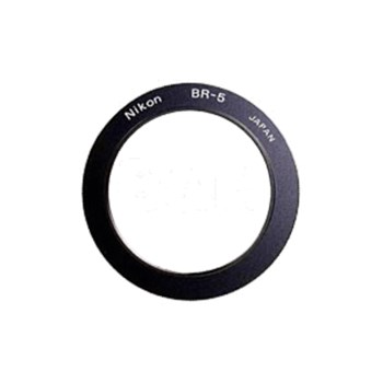 BR-5 Adapter ring (62-52) FTW00401