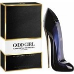 Apa de Parfum Good Girl by Carolina Herrera Femei 80ml 8411061818961