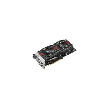 ASUS GeForce GTX770-DC2OC-2GD5 - 2GB - PCI-E