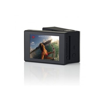 GoPro LCD Touch BacPac - display cu Touch pt camerele HERO