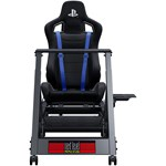 Stand Gaming Next Level Racing GT Track PlayStation Edition nlr-s008