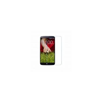 Tempered Glass - Ultra Smart Protection LG G2 display