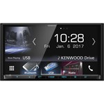 Sistem multimedia KENWOOD DMX7017BTS