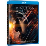 Primul om pe luna / First Man (Blu-Ray Disc)