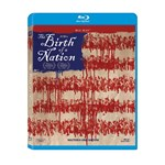 Nasterea unei natiuni (Blu Ray Disc) / The Birth of a Nation