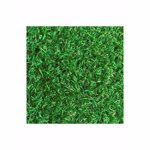 Gazon Artificial Decorino CM206-151101, 200 x 500 cm, polipropilena, Verde