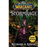 Stormrage (Romane Warcraft, nr. 12)