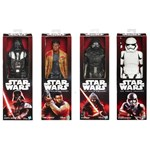 Figurina Star Wars Hero Series