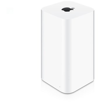 Router wireless Apple ME918Z AirPort Extreme 2013