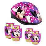 Combo Set Minnie Mouse