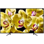 Televizor Smart Android LED Sony BRAVIA, 189 cm, 75XG8096, 4K Ultra HD