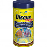 Tetra Discus Energy 250 ml