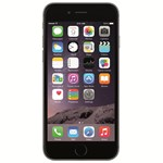 Telefon Mobil Apple iPhone 6 16GB Space Gray