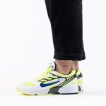 Nike Air Ghost Racer AT5410 103