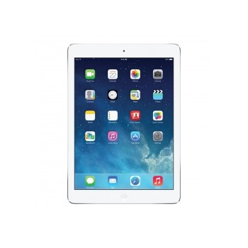Apple iPad Air 128GB Wi-Fi alb