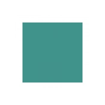 Colorama fundal carton 2.72 x 11m Green / Sea Blue 85