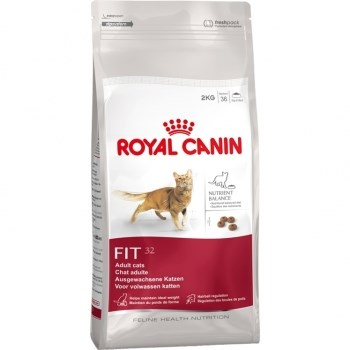 Royal Canin Fit 32, 400 g