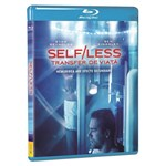 Self/less - Transfer de viata Blu-ray