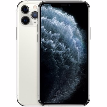 Telefon mobil Apple iPhone 11 Pro Max, 256GB, Silver