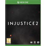 INJUSTICE 2 - XBOX ONE wbi7050038