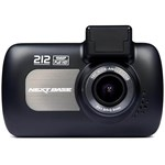Camera Video Auto Next Base 212 2.7 inch Full HD Senzor G NBDVR212