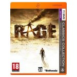 Rage Classic Collection (PC)