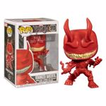 Figurina Funko Pop Marvel, Venom - Daredevil
