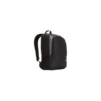 Case Logic Rucsac notebook 17.3 inch VNB217 black