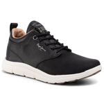 Sneakers PEPE JEANS - Hike Smart Boot PMS30566 Antracite 982