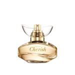 Apă de parfum Avon Cherish, 50ml