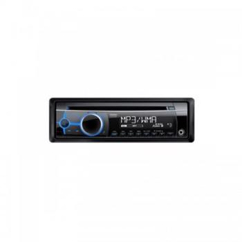 CD Player Auto Clarion CZ-102E
