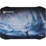 Mouse pad Acer Predator Ice Tunnel