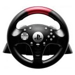Volan Thrustmaster T60 Racing Wheel PS3