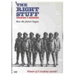 Cursa spatiala / The Right Stuff