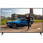 Televizor Panasonic TX-65HX940E, 164 cm, Smart, 4K Ultra HD, LED, Clasa A+