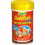 Tetra Animin\/goldfisch Sticks - 250 Ml