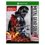Joc consola Konami Metal Gear Solid 5 Definitive Experience Xbox One