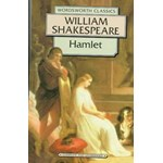 Hamlet (Wadsworth Collection)