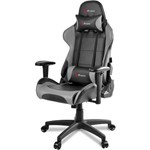 Arozzi Verona V2 Gaming Chair Gray